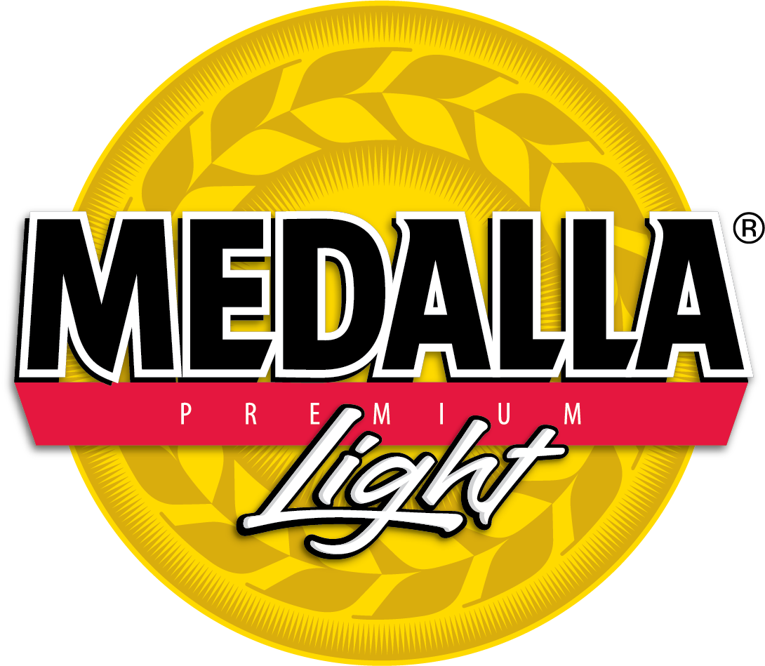 Medalla Light